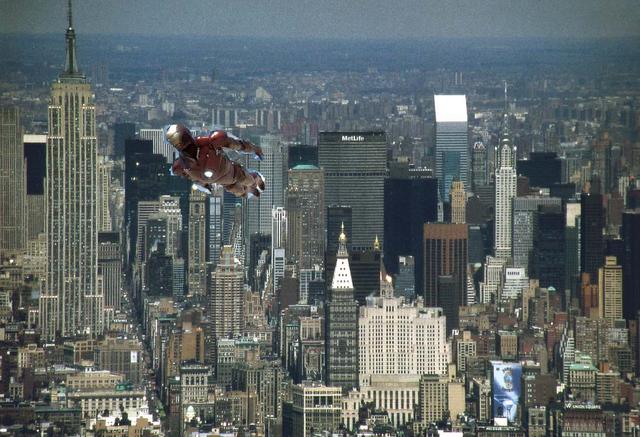 File:Iron Man gameplay.png