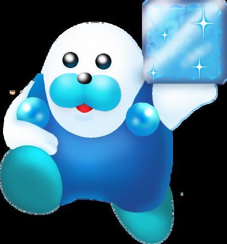 File:Mr Frosty KDL3D.png