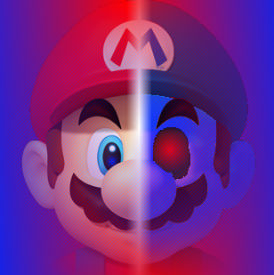 File:Split mario 2.png