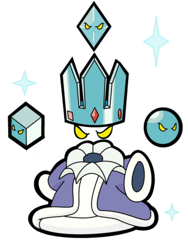 File:Crystalking.png