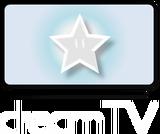 Dreamtvlogo
