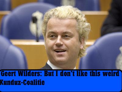 Dutchpolitics screen 1