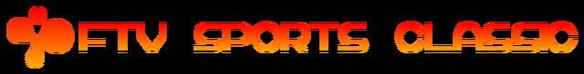 File:FTVSportsClassic.png