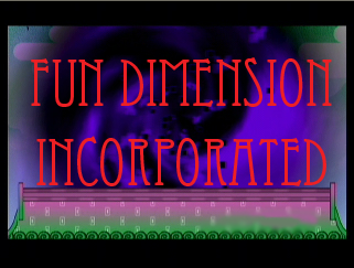 File:Fundimension.png