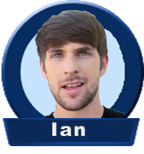 File:IanSelect.png