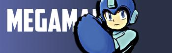 Megamanmvc4