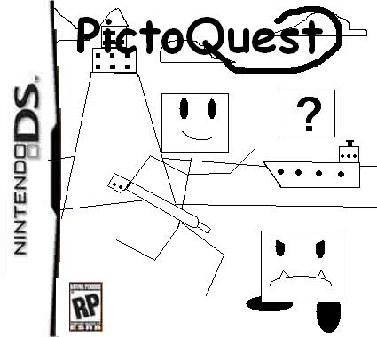 File:PictoQuest.JPG