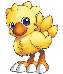 File:Chocobo 2.png