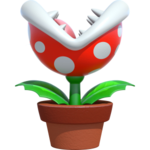 Mario-kart-8-potted-piranha-plant-300x300