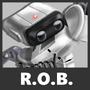 ROB Rising