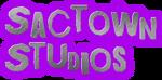SactownStudios2012