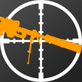 SniperAchivement1
