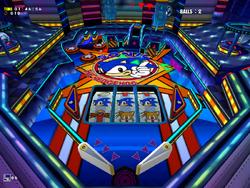 800px-SA Casinopolis Slots