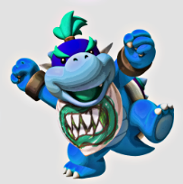 File:Bowser Jr.'s makeover.png