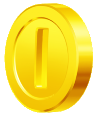 File:Coin.Powers.png