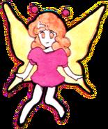 FairyLoZArt