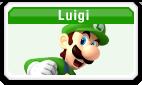 File:Luigi MSSMT.png