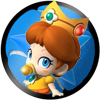 File:MTUSBabyDaisy Icon.png