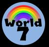 SM3dL W7 dlc icon