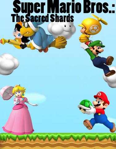 File:Super Mario Bros the sacred shards.png