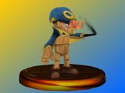 Super Mario Trophies SSBNS (19)