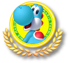 File:MTO- Yoshi Light Blue Icon.png