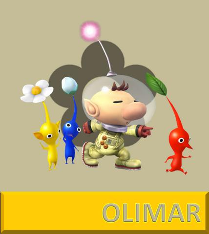 File:OlimarSSBGX.png