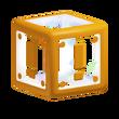 Orange Mystery Box!