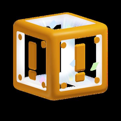 File:Orange Mystery Box !.png