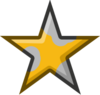 PrimalStar