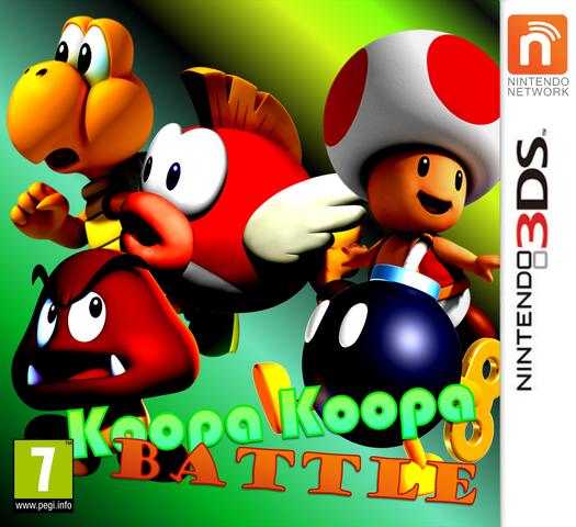File:Koopa Koopa Battle box.png