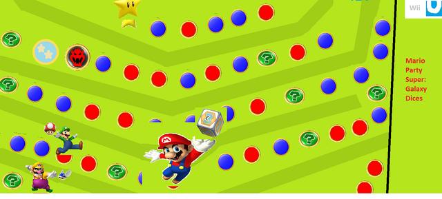 File:Mario Party Super Galaxy Dices.png