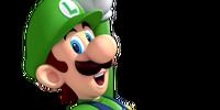 New Super Ultra Mario Bros.