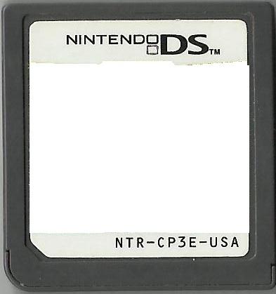 File:DS card temp.jpg