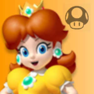 Fichier:Daisy Sonic775.png