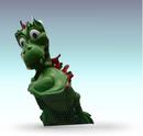 Dragon ssm