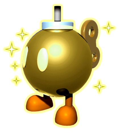 File:Gold omb.png