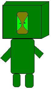 File:Hood'em mr green.png