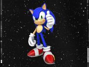 Sonic Return