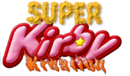 SuperKirbyKreation