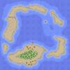 100px-SNES Koopa Beach 1