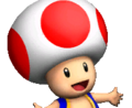 File:120px-ToadMp8.png
