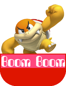File:Boom Boom MR.png