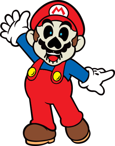 File:Dry Mario.png