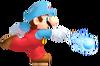 Ice Mario2