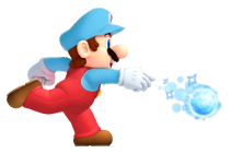 File:Ice Mario2.png