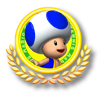 File:MTO- Toad Blue Icon1.png