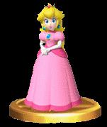 File:PrincessPeachTrophySSBClashed.png