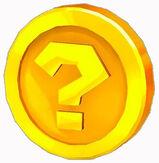 Questioncoin