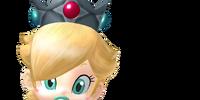 Mario Kart: Mii 2